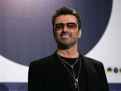 George Michael new documentary gives look into personal of