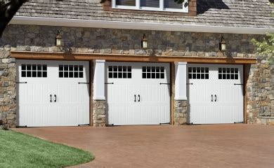 renner garage doors renner garage doors renner garage doors renner garage doors 10 photos garage door services