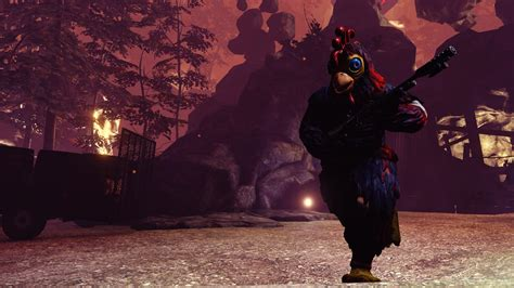 killing floor 2 free halloween horrors update adds new map 2 new weapons daily missions vg247