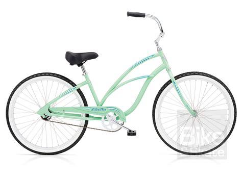 electra beach cruiser bikes electra beach cruiser bikes for 4k wallpapers