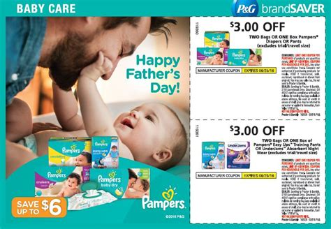 printable diaper coupons 2017 pers printable coupons 2017 2018 best cars reviews