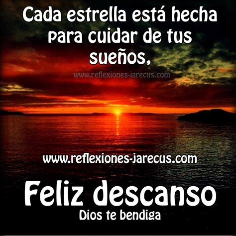 imagenes feliz noche dios les bendiga buenas noches y dios te bendiga quotes