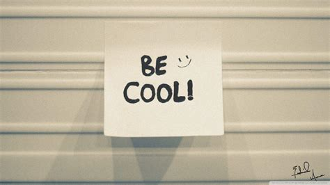 cool wallpaper sayings cool wallpapers with quotes wallpaper cave