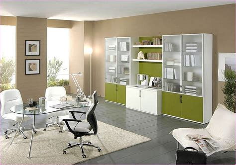 special corporate office decorating ideas modern office