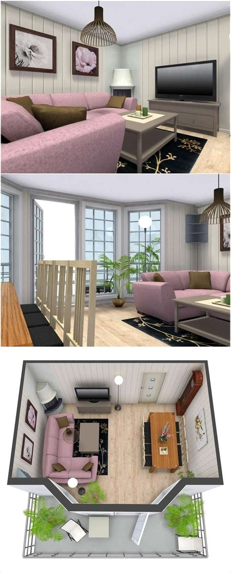 home design 3d freemium online 100 home design application home design autodesk