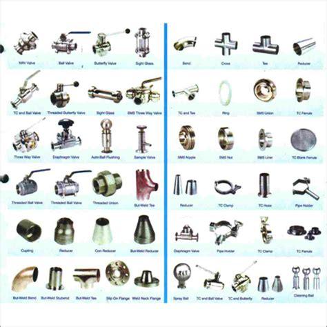 shifco steel industries exporter manufacturer