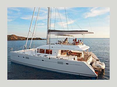 40 ft catamaran for sale uk catamarans for sale
