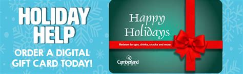 Cumberland Farms Gas Gift Cards - cumberland farms convenience stores and gas