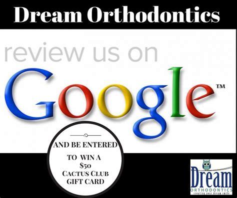 Our Blog Dream Orthodontics South Surrey Bc | our blog dream orthodontics south surrey bc