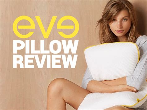 Pillow Promo Code by Pillow Review A Firmer Pillow That Offers Terrific
