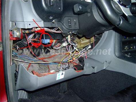 Bmw 1er Cabrio Fensterheber Ausbauen by Hilfe Probleme Mit Schiebedach Relais 3er Bmw E36
