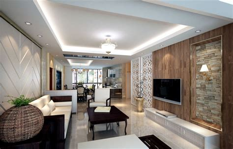 living room wood wall designs wood and brick wall design for tv