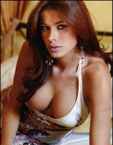 melissa ozawa beautiful venezuelan women hubpages