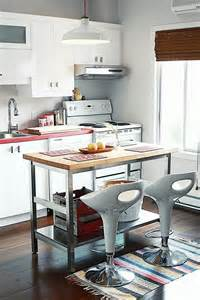 Kitchen Island For Small Space Kitchen Island Design Ideas With Seating Smart Tables Carts Lighting