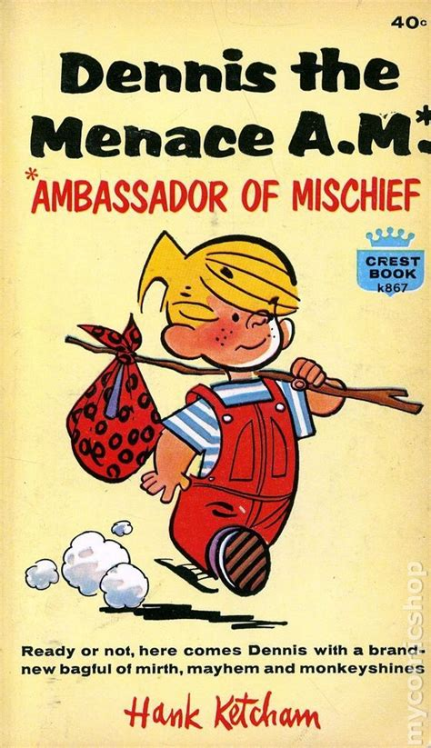 world menace day 0141358696 1000 ideas about dennis the menace costume on book day costumes world book day