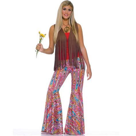 fashion dress 70s style 70 s women fashion 70 s hippie women clothing fashion