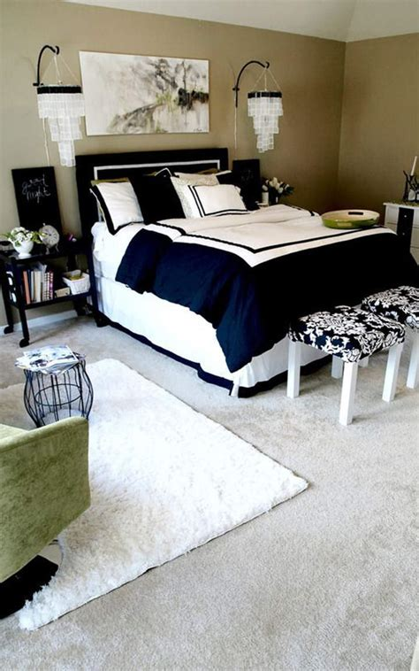 navy blue bedroom ideas fabulous navy blue bedroom designs