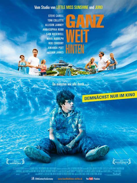 Film Ganz Weit Hinten | ganz weit hinten film 2013 filmstarts de