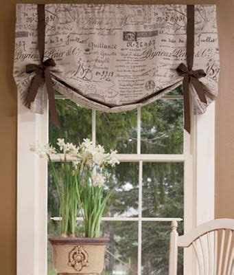 diy kitchen curtain ideas kitchen curtain ideas diy rapflava