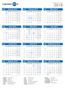 Iceland Calendrier 2018 Calendrier 2017 Excel