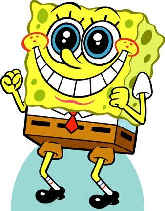 Meme Rege - spongebob swag publish with glogster