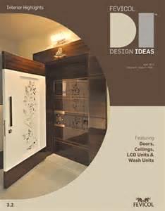 fevicol home design books fevicol design ideas 3 2 fevicol furniture book