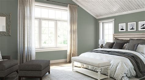 sherwin williams bedroom colors 6 soothing paint colors for bedrooms west magnolia charm