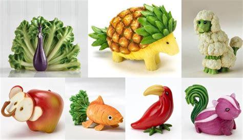 imagenes de animales hechos con frutas fotos de animales hechos con frutas imagui