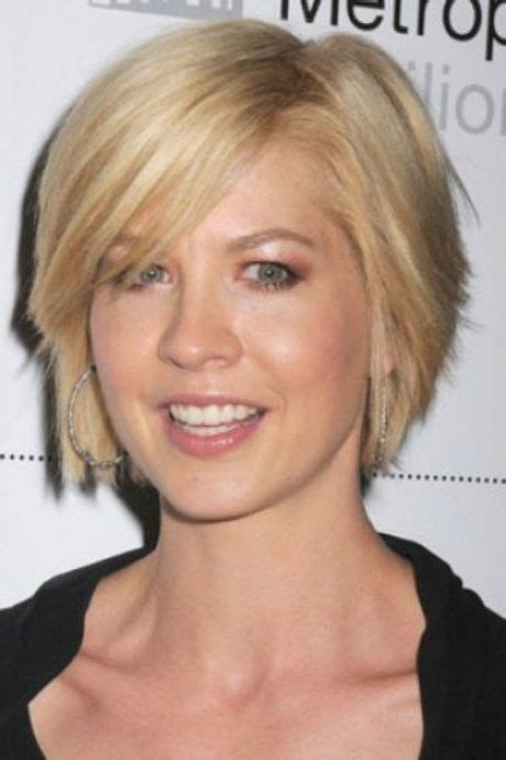 hairstyles for fine hair with cowlicks short hair styles for fine thin hair hair cuts