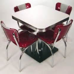Vintage Cafe Table And Chairs » Home Design 2017