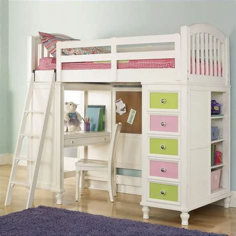 ikea loft bed ikea loft bed design ideas homesfeed