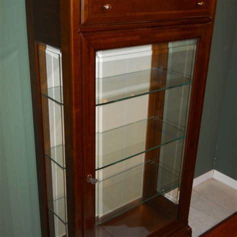 mobili soggiorno in legno massello soggiorno legno massello prezzi idee per il design della