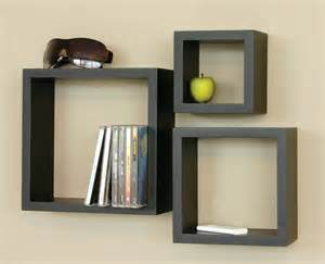 wall shelves room living room designs wonderful living room wall shelves