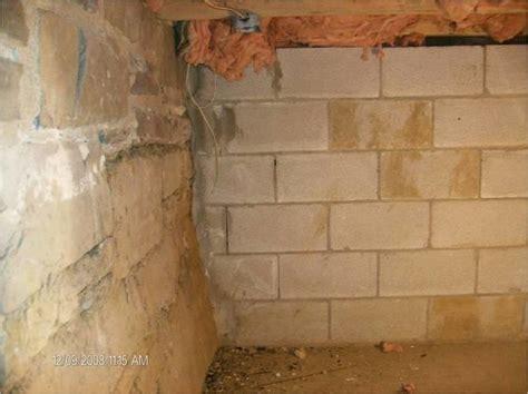 basement waterproofing contractors in philadelphia