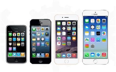 iphone servis ggsgscs  zagreb