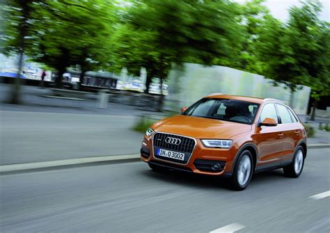 top speed of audi q3 2013 audi q3 review top speed
