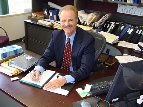 san bernardino county district attorney s office chief