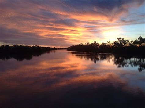 Thompson Rivers Mba Review by Photo1 Jpg Picture Of Outback Aussie Tours Longreach