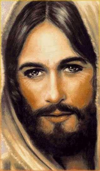 google imagenes jesucristo rostro de cristo jesus buscar con google la fuerza de