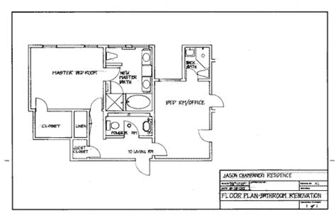 forbes home design and drafting traditional pencil drafting kesign design consulting