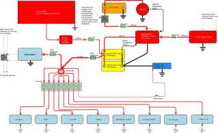 pop up cer cable diagram pop wiring diagram free