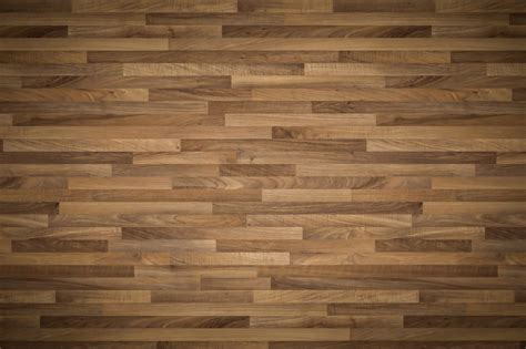 Replacing Carpet With Hardwood Flooring: Better for Resale