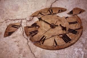 broken clocks doctors with reiki broken clocks