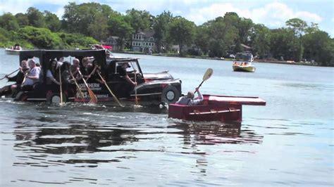 cardboard boat race ontario 15 best cardboard box boats images on pinterest