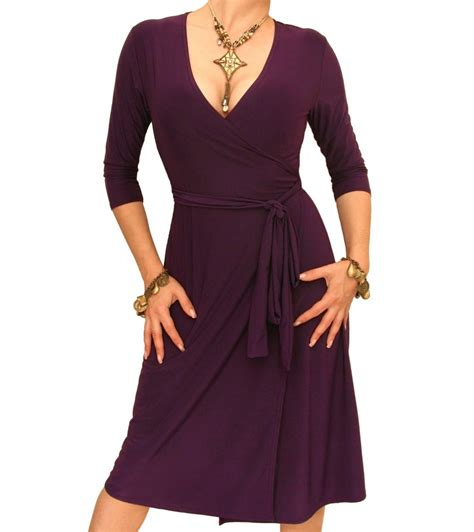 wrap around wrap around dress csmevents com