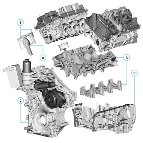 ford 6 2 problems ford 3 5l v6 engine problems ford free engine image for