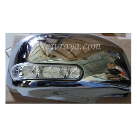 Lu Led Mobil Kijang Grand lu spion riting toyota grand innova new raya motor