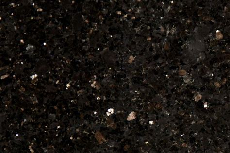 Black Galaxy Countertops by Appliance Enterprise Kitchen Bath Granite Colors