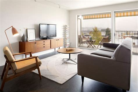 famous furniture designers 21st century mid century modern bedroom furniture desgin your own room
