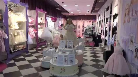 london dolls house shop my london girl doll shop and haul for ag dolls watch in
